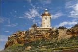 Gozo   ,Malta