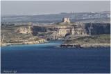 Blue lagoon ,Malta