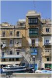 Valletta ,Malta