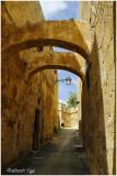 Gozo,Victoria