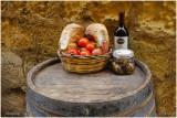 Food composition,Gozo,Victoria