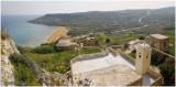 Gozo, Ramla beach