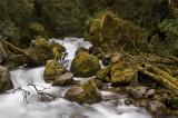 Marian Falls 1