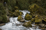 Marian Falls 2