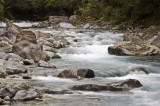 Marian River