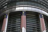 Petronas Towers 2
