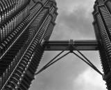Petronas Towers 5