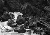 Marian Falls 3