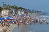 Oceanside, California 2012