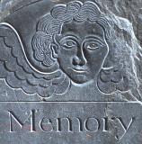memory 608