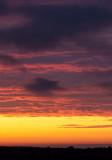 sunset 723