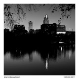 omaha_the_coffee_table_book