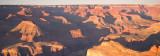 Hopi point panorama