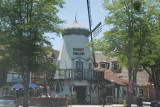 It IS a Danish Village !