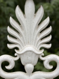 palm house ironwork.jpg