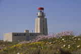 Sagres lighthouse.jpg