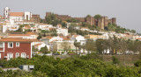 Silves town view.jpg