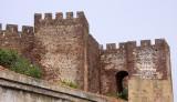 Silves Castle outside.jpg