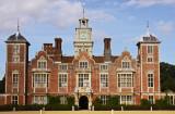 Blickling Hall.jpg