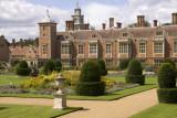 Blickling Hall garden .jpg