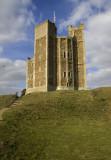 Orford Castle.jpg