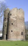 cow tower norwich.jpg
