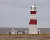 lighthouse Orford.jpg