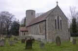 Gunton Church.jpg