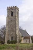 Henstead church with wild daffodils.jpg