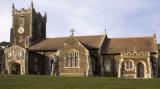 Sandringham church.jpg