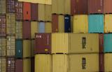 containers Felixstowe 3.jpg