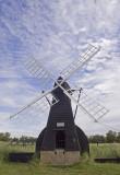 windpump Wicken 2.jpg