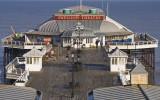 Cromer Pier 2.jpg