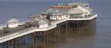 Cromer Pier 3.jpg