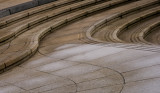 cromer pier steps.jpg