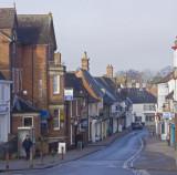 Wymondham main street.jpg