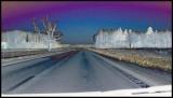 Highway 17-39-11.jpg