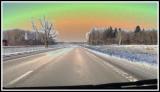 Highway B 17-39-11.jpg