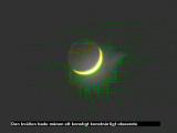 DSCF1044 Måne 6 april 2011.jpg