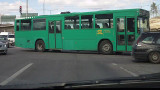 SL buss StorOsloLokaltrafikk.JPG