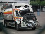 DSCF6279 Heavy accident.jpg