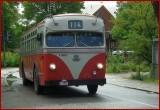 DSCF9684 Linje 114.jpg