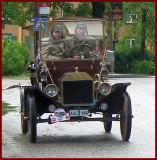 DSCF9694 Cabriolet.jpg