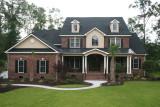Dye Estates Homes