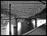 under the footbridge.jpg