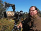 DonGa Western Australia 2009