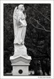 Untitled #05, Glenwood Cemetery, Houston