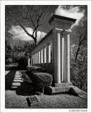 Untitled #09, Glenwood Cemetery, Houston