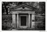 Untitled #10, Glenwood Cemetery, Houston