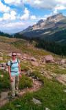 On the Wetterhorn Basin Trail.jpg